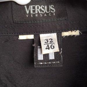 Versace Shirts - Versus by Versace men